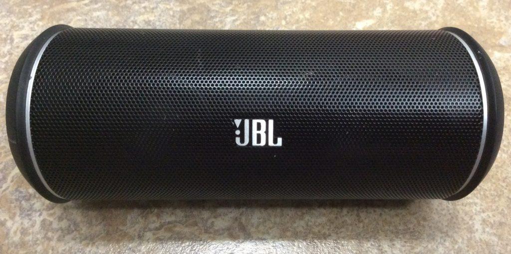 Jbl Flip 2 Reset Instructions How To Factory Hard Reset